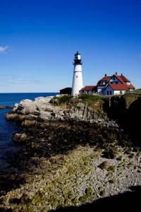 Maine 11