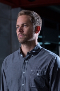 Paul-Walker-Fast-and-Furious-6-scene