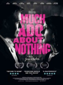 much-ado-about-nothing-262x350