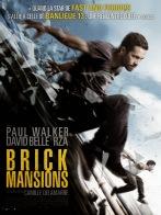 Brick-Mansions