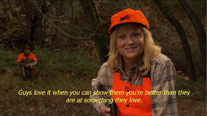 parks-and-recreation-memes-7.jpg