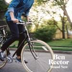 Ben Rector Brand New