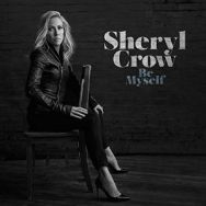 Sheryl_Crow_Be_Myself